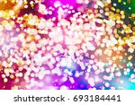 beautiful textures for... | Shutterstock . vector #693184441