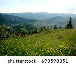 ... | Shutterstock . vector #693598351