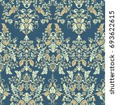 vector illustration texture for ... | Shutterstock .eps vector #693622615