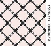 raster seamless texture ... | Shutterstock . vector #693787021