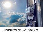 Electric Meters  Electric Mete...