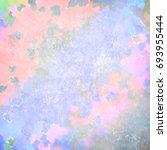 abstract background grunge | Shutterstock . vector #693955444