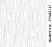 seamless wooden pattern. wood...   Shutterstock .eps vector #694288714