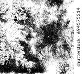 grunge black and white   Shutterstock . vector #694575214