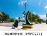 Maafushi  Maldives   March 02 ...