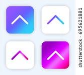upload bright purple and blue...
