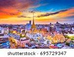 Wat Traimit Witthayaram...