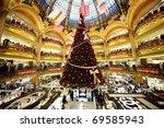 Paris   December 30  The...