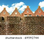 Holland Architecture