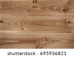 Dark Wooden Background For You...