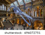 london  united kingdom. circa... | Shutterstock . vector #696072751