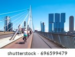 Rotterdam  The Netherlands  ...