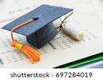 Graduate Study Abroad Program...
