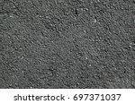 Asphalt Texture  Road Texture