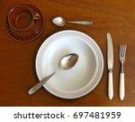 tableware elements tableware