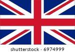 xxl size  true pantone colors... | Shutterstock .eps vector #6974999