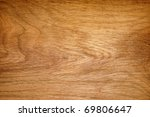 wooden background | Shutterstock . vector #69806647
