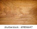 wooden background | Shutterstock . vector #69806647