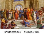 vatican city  vatican  june 15  ...
