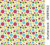 Fun Dots