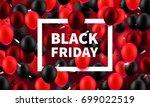 stock vector illustration black ...