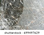 The Marble Background Has Many...