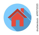website or app home or house...