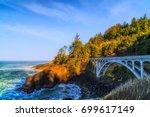 Oregon's Master Bridge Builder...