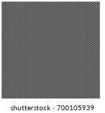 honeycomb background  ...   Shutterstock .eps vector #700105939