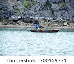 Small photo of Vietnam Halon Bay