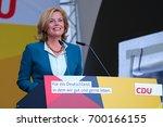 koblenz  germany   august 16 ... | Shutterstock . vector #700166155