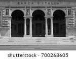 bergamo  italia    august 17 ... | Shutterstock . vector #700268605