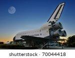 Cape Canaveral  Fl  Dec 28  Th...