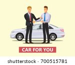auto business  car sale  deal   ...