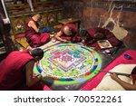 Ladakh District   India  ...