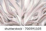 beautiful  luxurious  luxury... | Shutterstock . vector #700591105