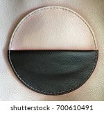 beautiful texture surface and...   Shutterstock . vector #700610491
