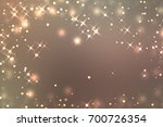 light background. abstract... | Shutterstock . vector #700726354