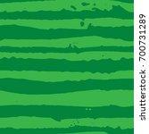 vector illustration green... | Shutterstock .eps vector #700731289