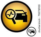 Automotive Diagnostic Repair...