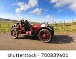 south lanarkshire  scotland  ...