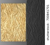 3d Wall Art  Picture Of Gold...