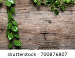 background   timber frame and... | Shutterstock . vector #700876807
