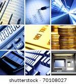 bussines theme photos | Shutterstock . vector #70108027