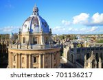 The Oxford University With...
