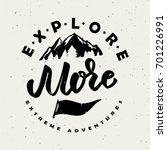 explore more. hand drawn...   Shutterstock .eps vector #701226991