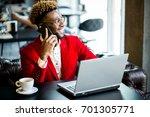 man | Shutterstock . vector #701305771