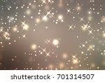 light background. abstract... | Shutterstock . vector #701314507