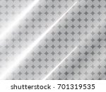 vector illustration and graphic ... | Shutterstock .eps vector #701319535