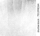 distressed spray grainy overlay ... | Shutterstock .eps vector #701398264